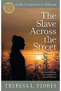 The Slave Across the Street ebook cover