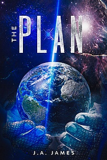 The Plan: Part 1 ebook cover